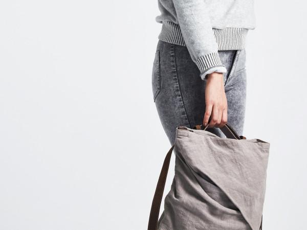 фактурные сумки от анджелы сам11