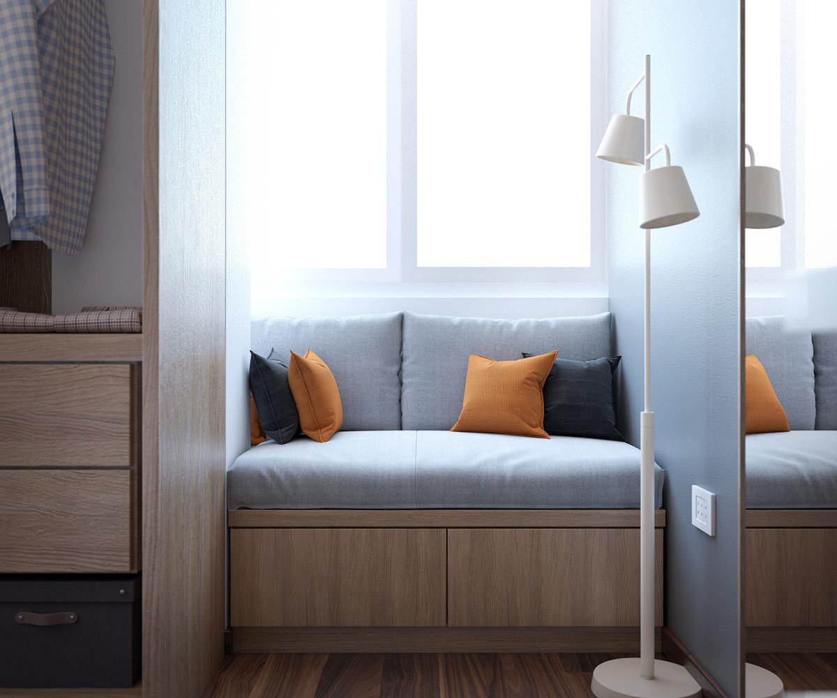 6 роскошных спален11