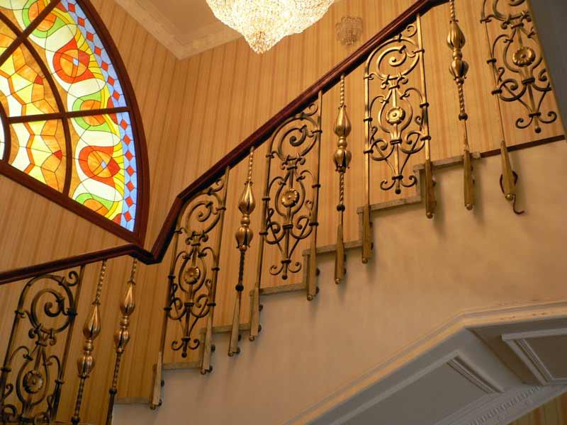 Дома из профилированного бруса в Саратове, дома из бруса в