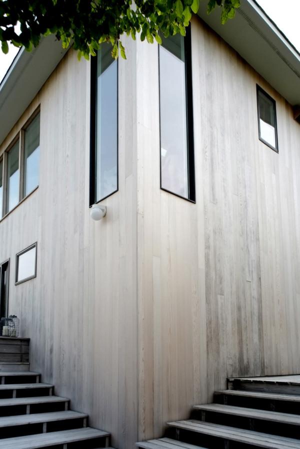 пляжный дом в монтануке21