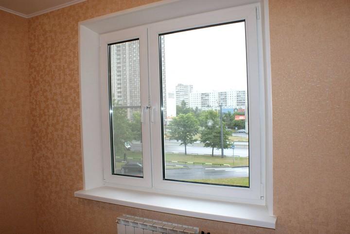 откосы-на-окнах