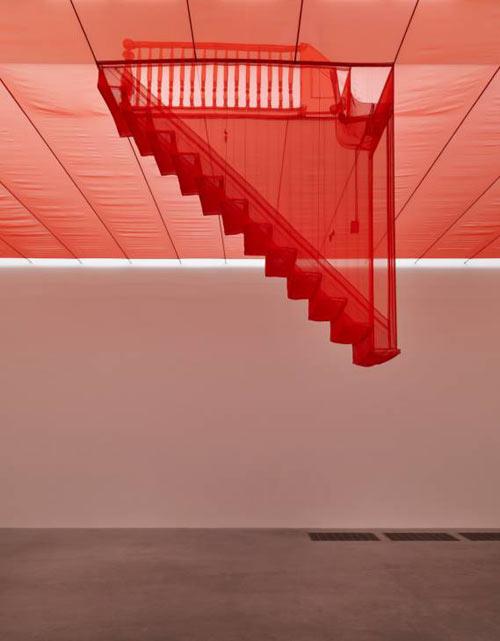 необычные современные лестницы20