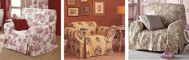 чехлы на мебель фото29