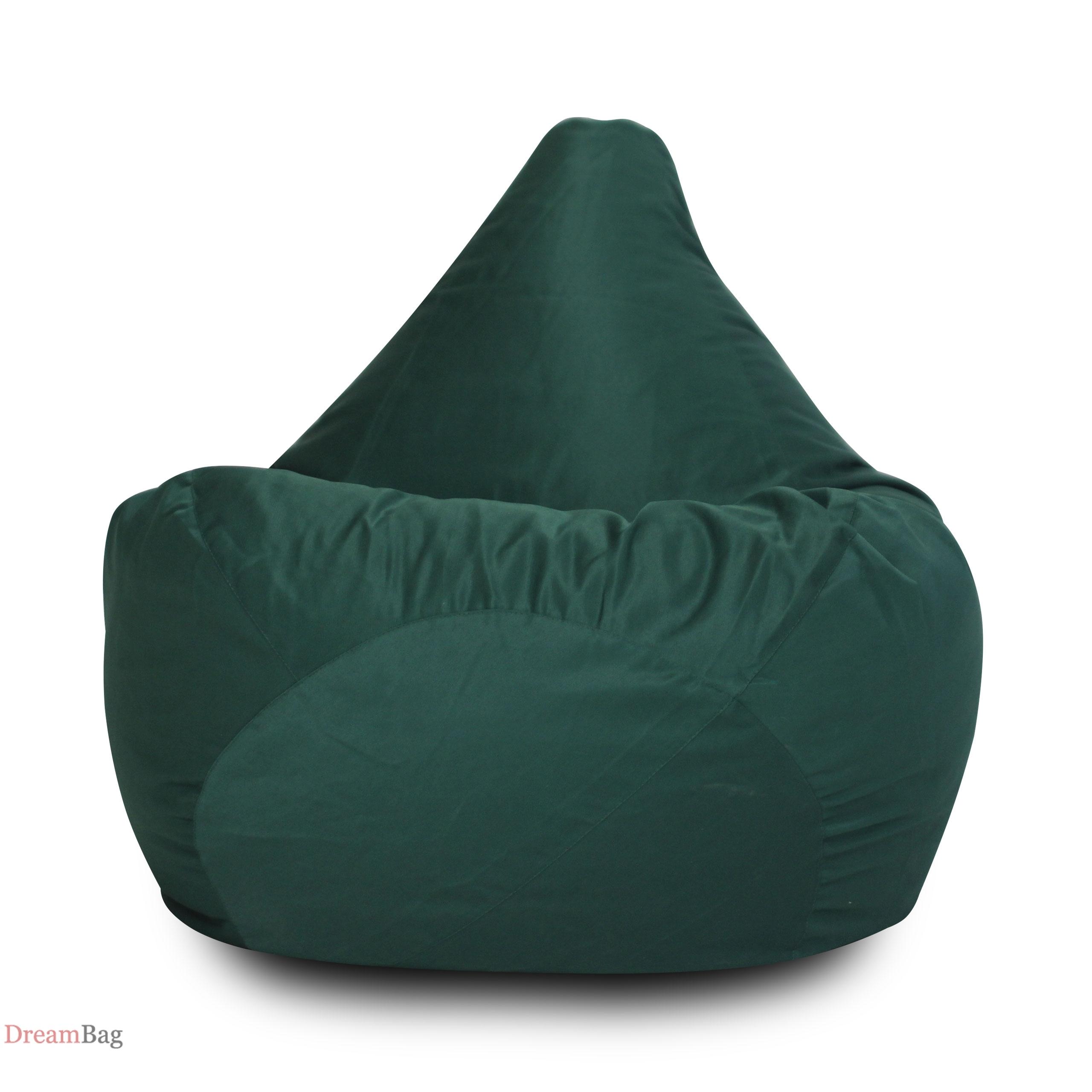 Пример кресла