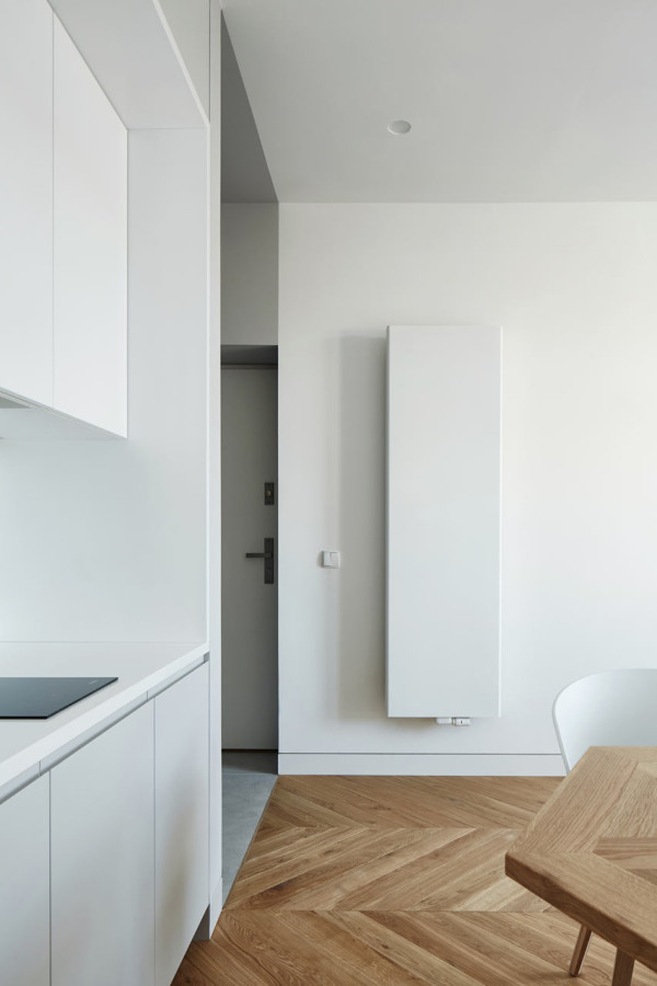 минималистичная квартира-студия3