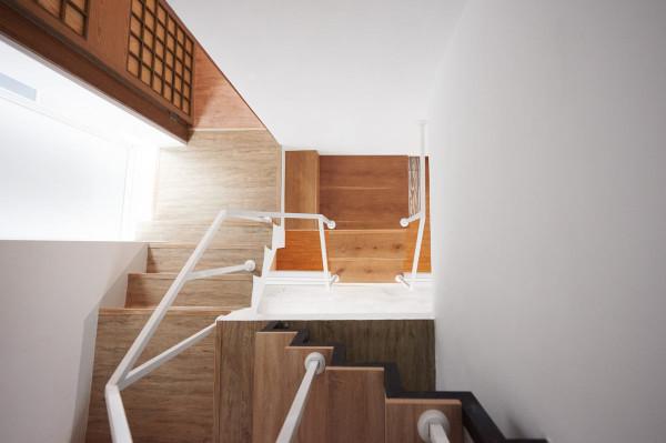 классический 2-5-этажный дом18