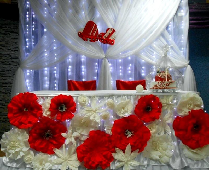 krasivye_dekoracii_dlya_svadjby