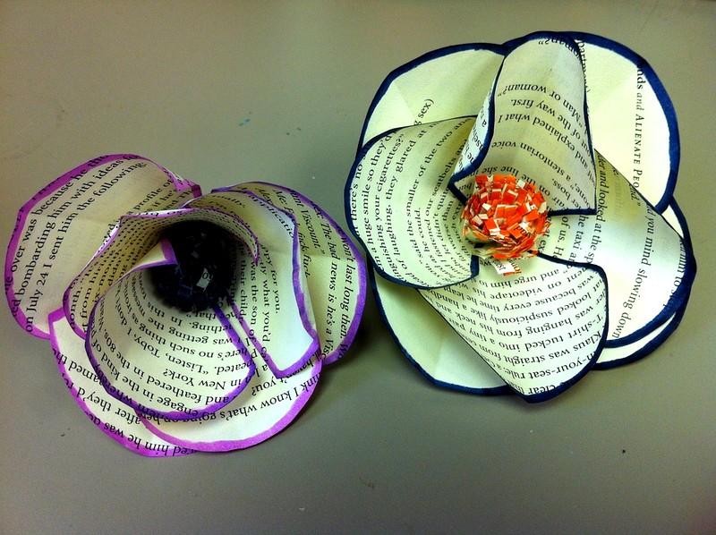 cvety_iz_bumagi