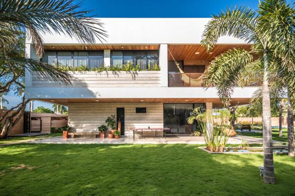 fz-arquitectos-casa-ll2-2