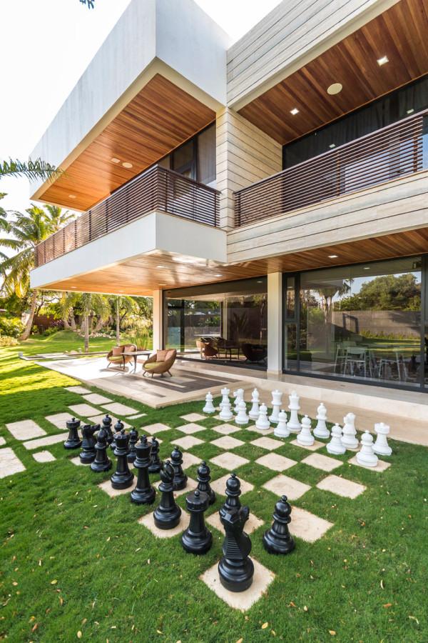 fz-arquitectos-casa-ll2-4