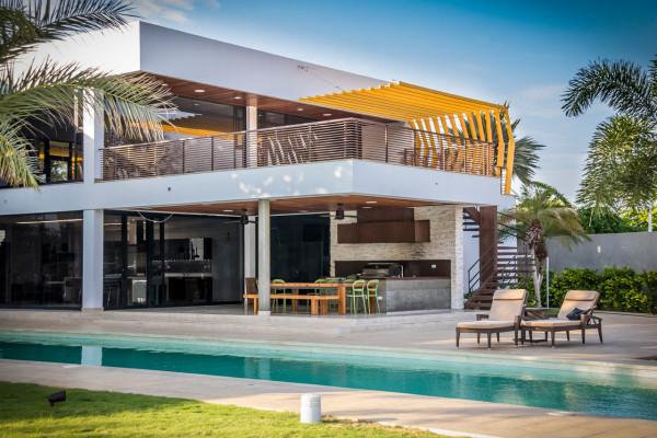 fz-arquitectos-casa-ll2-8