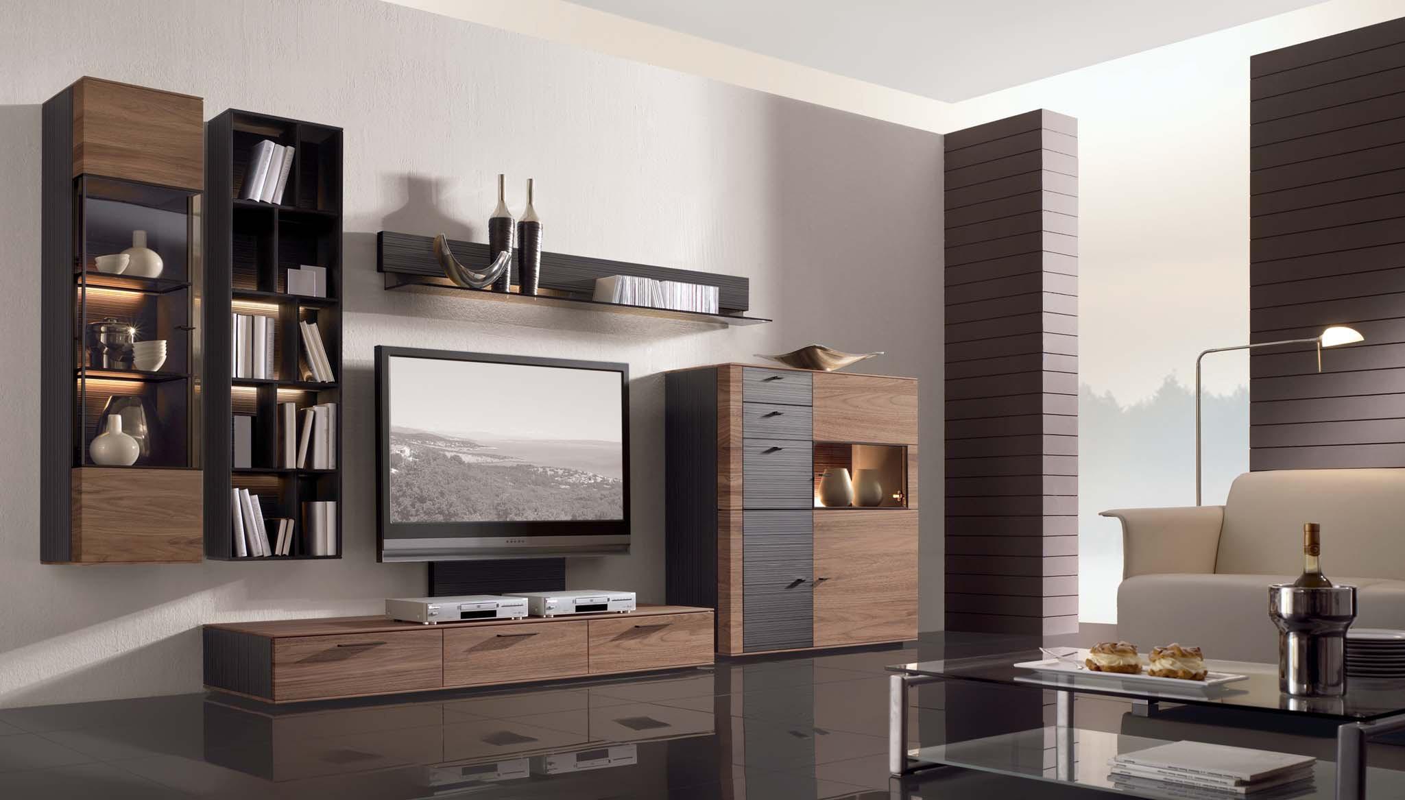 Мебель в дом
