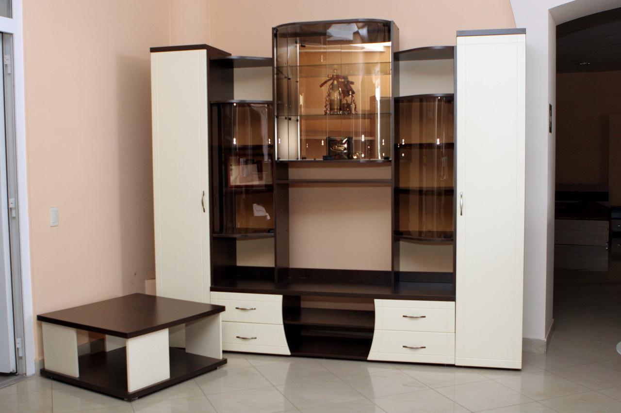 Изготовление корпусной мебели своими рукамиrekperm.ru - порт.