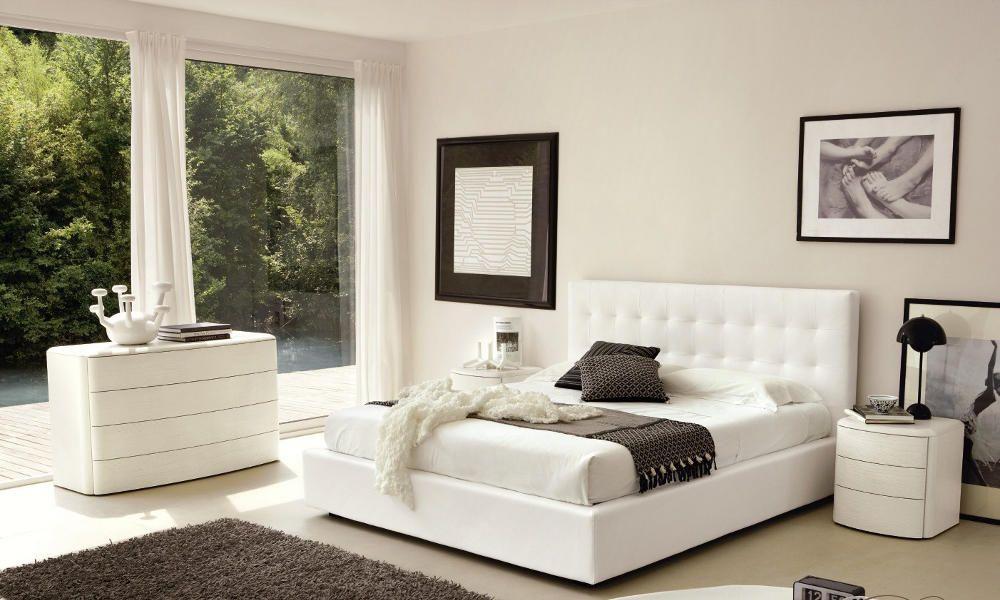 Покупка новой мебели