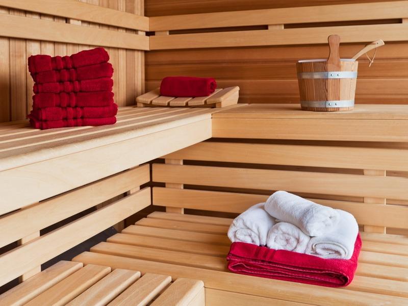 Мебель в баню своими руками лучше всего делать из дерева