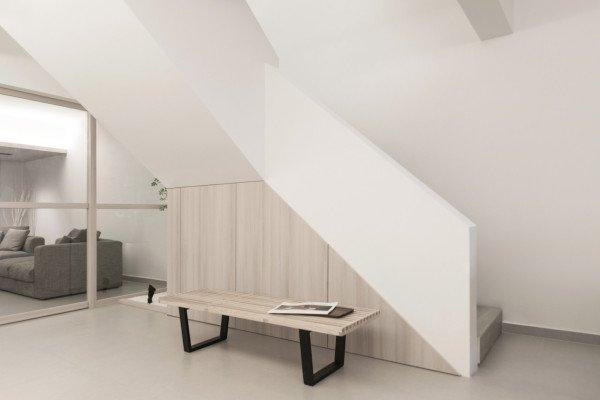 proekt-kvartiry-minimalizm2