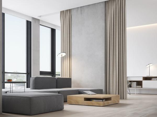 xolostyackie-apartamenty-v-duxe3