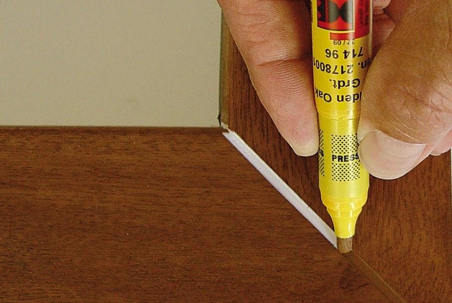 Ретуширующий карандаш