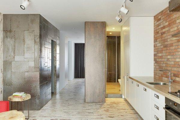 minimalistskaya-xolostyackaya-kvartira5