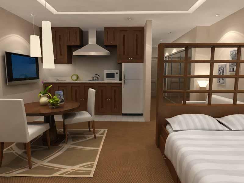 Проекты дизайн малогабаритных квартир