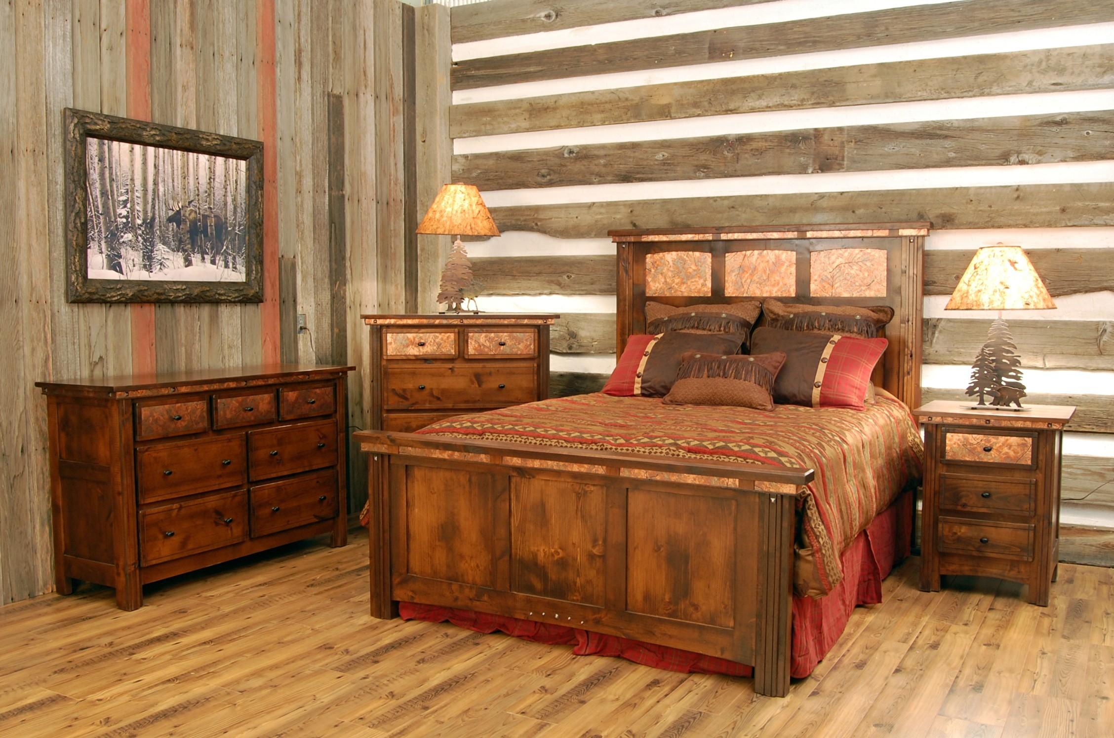 Мебель из дерева в домашних условиях чертежи