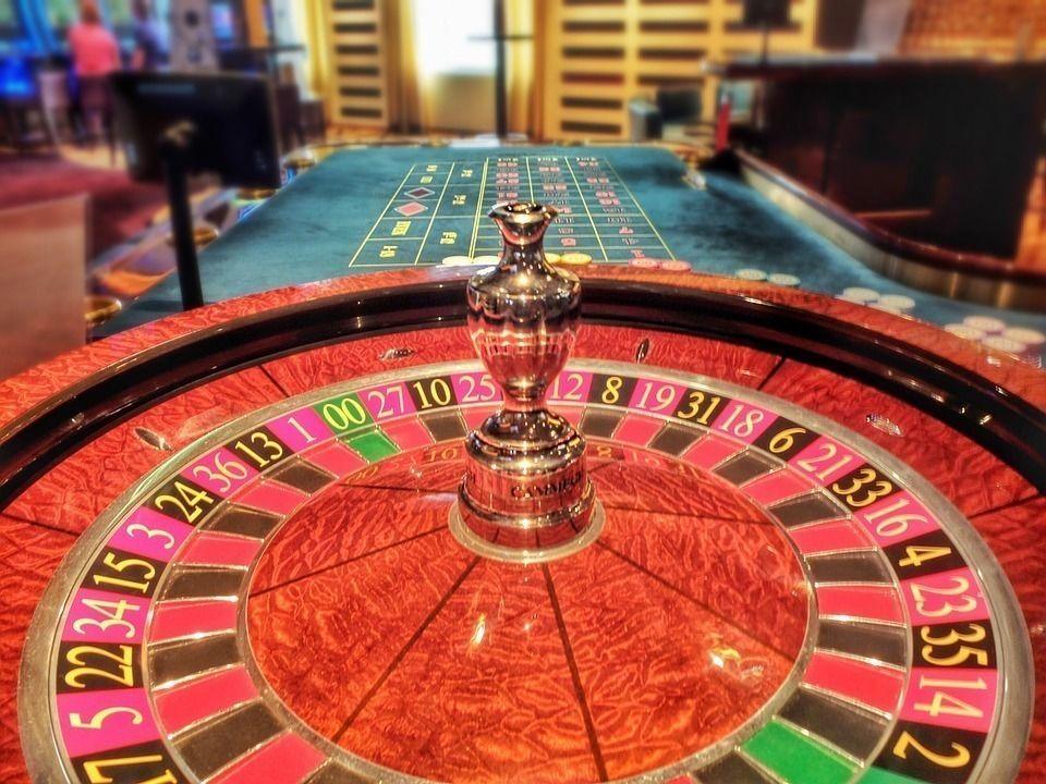 Не упусти свой шанс – казино Вулкан раздает бонусы!