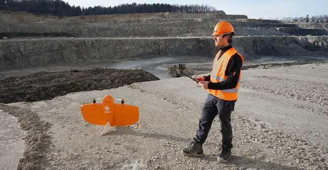 Оценка качества грунта под фундаментом или геологические изыскания при строительстве здания