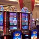 Почему стоит выбрать казино Рокс