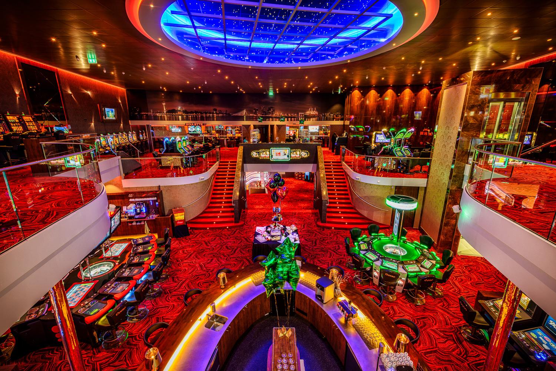 Реальные игровые возможности и супер бонусы в казино Joycasino