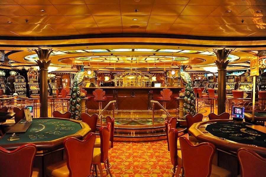 Уникальное игровое казино с максимальными шансами – Казино Плей Фортуна!