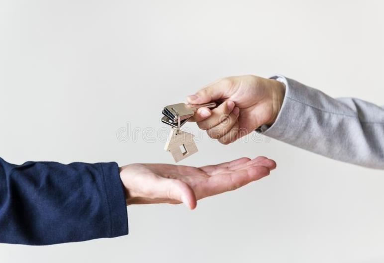 Преимущества покупки квартиры через агентство в Екатеринбурге