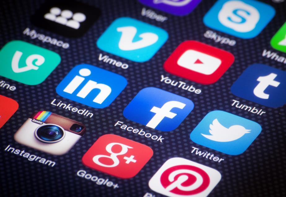 Особенности накрутки в социальной сети