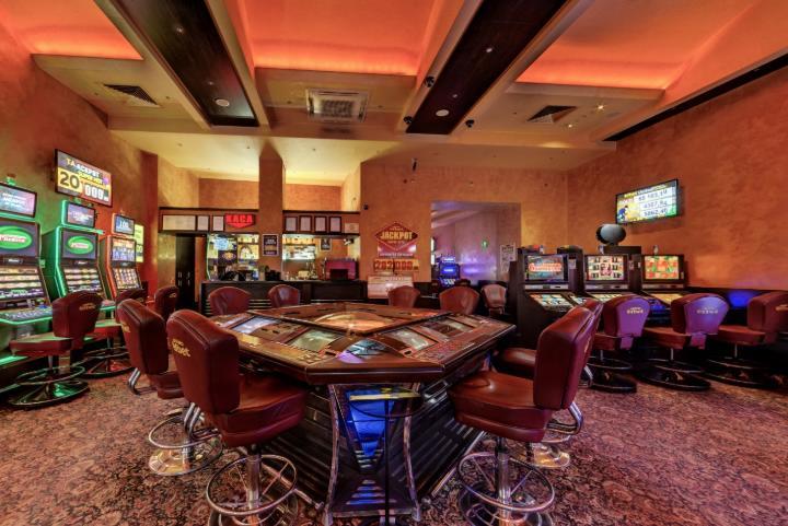 Почему стоит выбрать автоматы от казиноПлей Фортуна