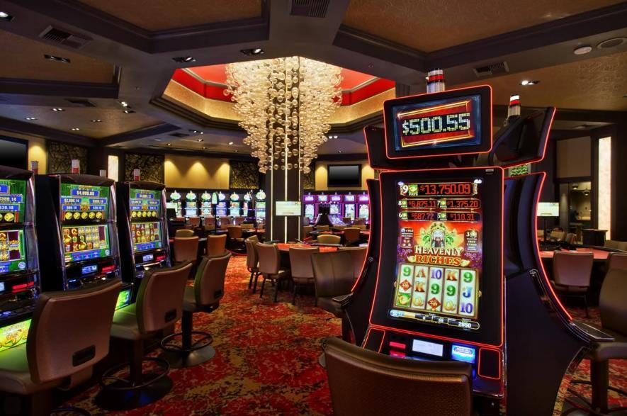 Играем через зеркало Drift casino в новые автоматы
